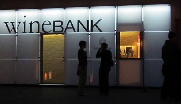 Vinocamp@Winebank