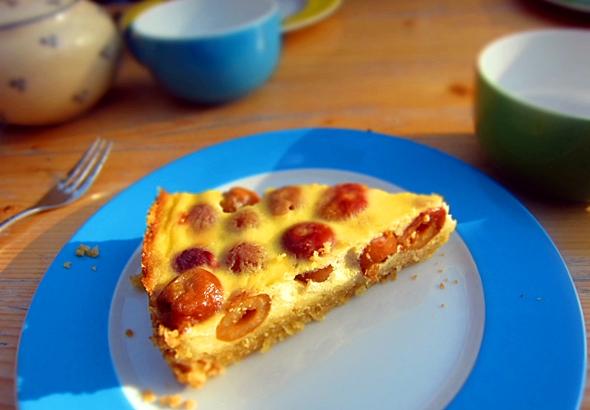 kirschkuchen2
