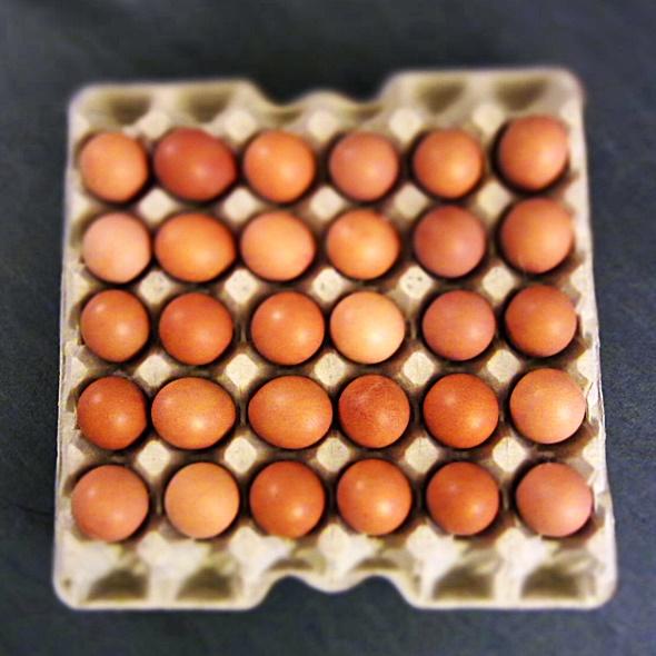 eierlei